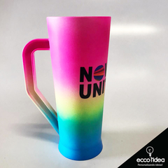 CANECA LONG VERÃO - NOW UNITED - LOGO na internet