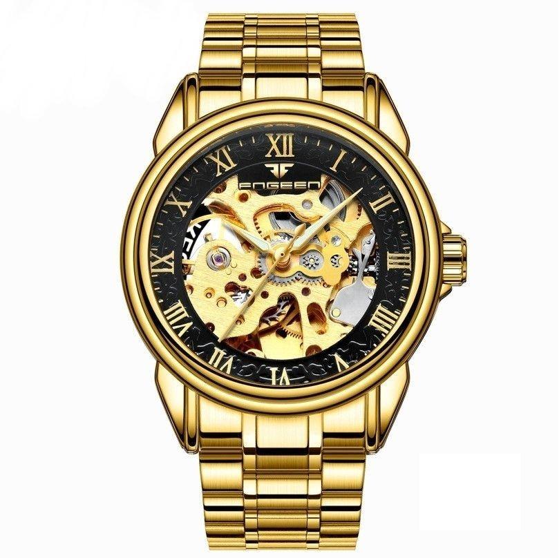 475e1b10317 Relógio Fageen Elite