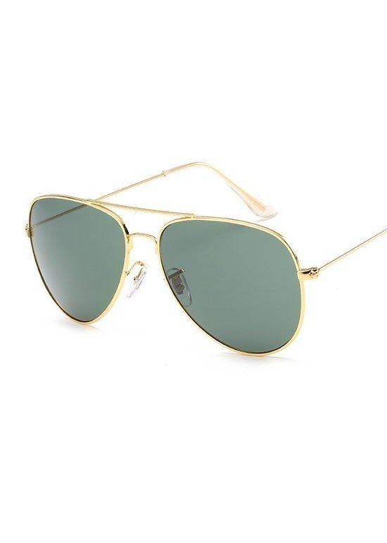 4ca8f172e22e0 Comprar Óculos em AlfaTime   Filtrado por Mais Vendidos