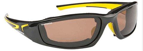 a4f770df18d94 ... Óculos De Sol Lentes Polarizada Shimano Beastmaster na internet ...