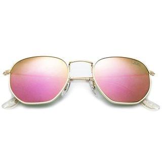 ecadc87abd999 oculos roma - LBA Sunglasses Boutique - Os óculos de sol preferidos ...