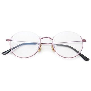 2dfa94964027d Armação de Óculos de Grau - LBA Sunglasses Boutique   Filtrado por ...