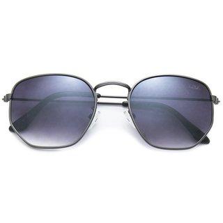 d10255c0c38b0 Pequenos Defeitos - LBA Sunglasses Boutique   Filtrado por Mais Novo ...