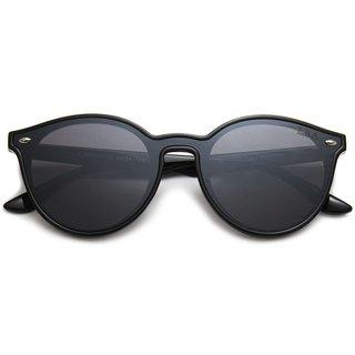 48b94a7c4 Oculos rodeo - LBA Sunglasses Boutique - Os óculos de sol preferidos ...