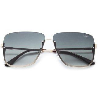 bd7dea72549b6 Óculos de Sol Fashion - LBA Sunglasses Boutique   Filtrado por Mais ...