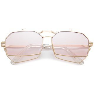 De sol - LBA Sunglasses Boutique - Os óculos de sol preferidos das ... 0e65ab3328