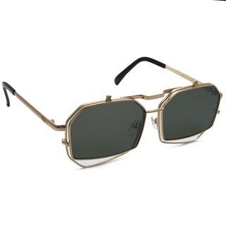 Armação de grau s - LBA Sunglasses Boutique - LBA by  isakhzouz d0de78de21