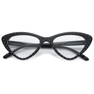 LBA Sunglasses Boutique - Os óculos de sol preferidos das blogueiras ... 64c10ee9dd