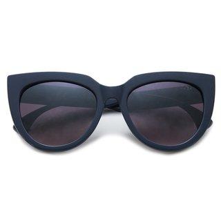 cefe6166e oculos gatinho - LBA Sunglasses Boutique - Os óculos de sol ...