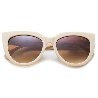 723e8cfc0 Oculos namos - LBA Sunglasses Boutique - Os óculos de sol preferidos ...