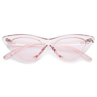 7eca440cb24e2 Oculos 2 e - LBA Sunglasses Boutique - Os óculos de sol preferidos ...