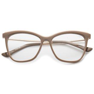 17ccd7304a1fa Compre online produtos de LBA Sunglasses Boutique - Os óculos de sol ...