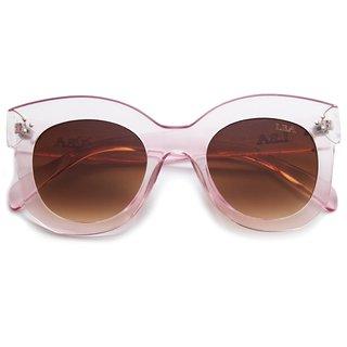 5fb66803d Oculos don - LBA Sunglasses Boutique - Os óculos de sol preferidos ...
