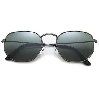 c584a6126 LBA Sunglasses Boutique - Os óculos de sol preferidos das blogueiras ...