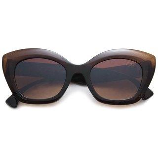 63caf2656 LBA Sunglasses Boutique - Os óculos de sol preferidos das blogueiras ...