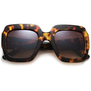 8e20247f2d829 Óculos de Sol Retangular - LBA Sunglasses Boutique   Filtrado por ...