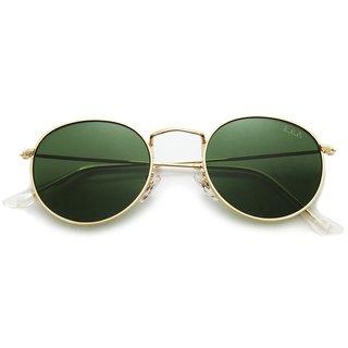 4a3323d15e171 Jardins - LBA Sunglasses Boutique - Os óculos de sol preferidos das ...