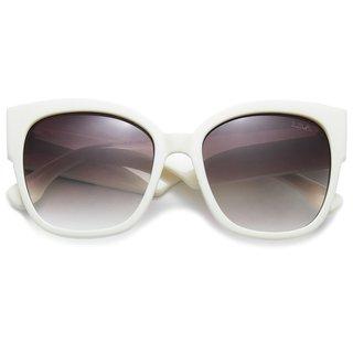 0a17a5935a28a Oculos perola - LBA Sunglasses Boutique - Os óculos de sol ...