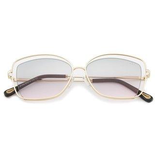 5efd7ea1b4584 Óculos de Sol   LBA Sunglasses Boutique  Rosa   Filtrado por Mais ...