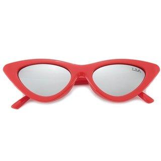 b3248b6b03f95 Gatinho 2.0 pr - LBA Sunglasses Boutique - Os óculos de sol ...