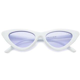 e294dc977384b óculos retro gatinho 2.0 - LBA Sunglasses Boutique - Os óculos de ...