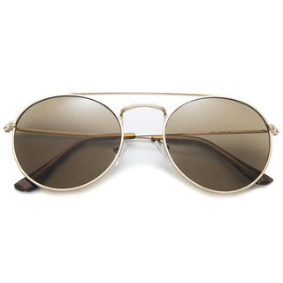 Oculos f - LBA Sunglasses Boutique - Os óculos de sol preferidos das ... 1ad0b106b2