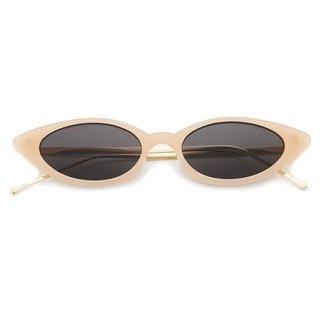 b88bf5ebd343d Óculos de Sol Retrô - LBA Sunglasses Boutique   Filtrado por Mais ...