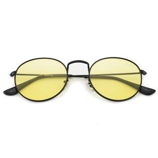 e3e6c9e437218 Oculos jardim - LBA Sunglasses Boutique - Os óculos de sol ...