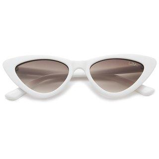 5e9ba33952997 Retro ba - LBA Sunglasses Boutique - Os óculos de sol preferidos das ...