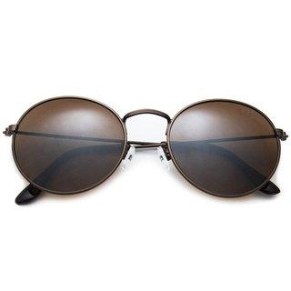 Pequenos Defeitos - LBA Sunglasses Boutique   Filtrado por Mais Novo ao  mais Antigo bb684a7f22