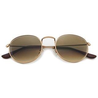 mara - LBA Sunglasses Boutique - LBA by  isakhzouz 949c18fa7f
