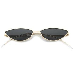 2f0343987359a retro gatinho m - LBA Sunglasses Boutique - Os óculos de sol ...