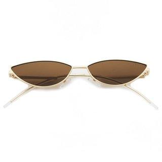 oculos retro metal - LBA Sunglasses Boutique - Os óculos de sol ... 28961287e5