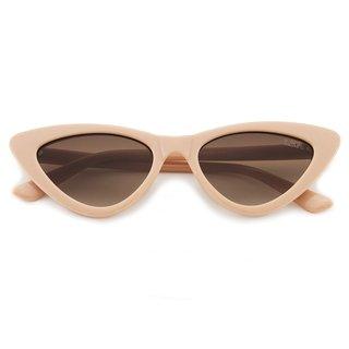 e3b0688fcd983 Gatinho 2.0 - LBA Sunglasses Boutique - Os óculos de sol preferidos ...