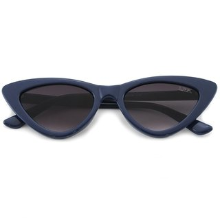 7848a53e8be2a Óculos de Sol Retrô - LBA Sunglasses Boutique   Filtrado por Mais ...