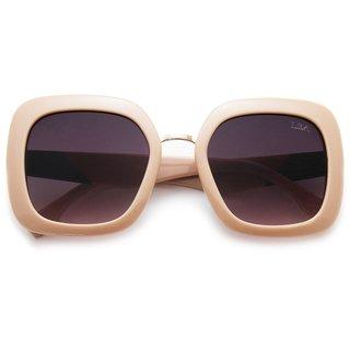 1f70a1a9fd5e8 Óculos de Sol Feminino - LBA Sunglasses Boutique  Preto   Filtrado ...