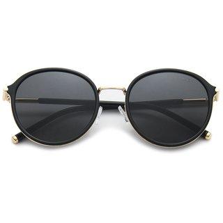 0daf197c1 Oculos redondo pret - LBA Sunglasses Boutique - Os óculos de sol ...