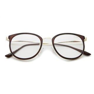 75bef45eebfe4 Ana - LBA Sunglasses Boutique - Os óculos de sol preferidos das ...