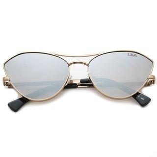 443f42ff2b Espelhado - LBA Sunglasses Boutique - Os óculos de sol preferidos ...