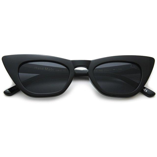 b4b418313047d Óculos de Sol Feminino - LBA Sunglasses Boutique   Filtrado por Mais Novo  ao mais Antigo