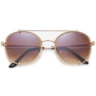 6baeca6b1f ROMA FA - LBA Sunglasses Boutique - Os óculos de sol preferidos das ...