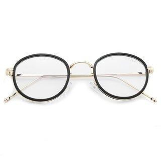 Preto - LBA Sunglasses Boutique - Os óculos de sol preferidos das ... b2e3f2608d