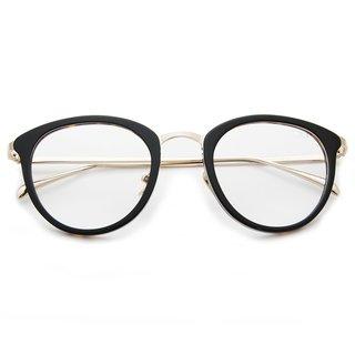 ec49c3235b867 OCULOS DE GRAU PRETO - LBA Sunglasses Boutique - Os óculos de sol ...