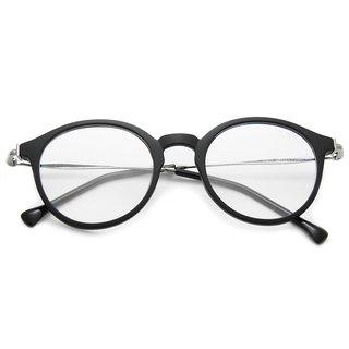 e0694818dd484 Oculos grau - LBA Sunglasses Boutique - Os óculos de sol preferidos ...