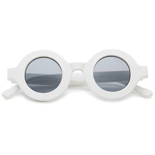 248f44339 oculos ba - LBA Sunglasses Boutique - Os óculos de sol preferidos ...