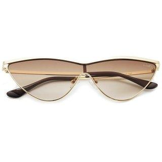 Óculos de Sol Retrô - LBA Sunglasses Boutique   Filtrado por Mais ... 716e66f236