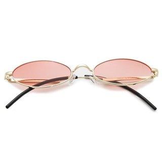 7c0985b2927c8 Óculos de Sol Retrô   LBA Sunglasses Boutique   Filtrado por Mais ...