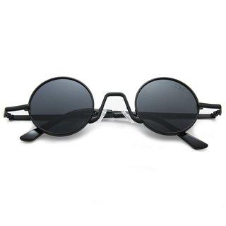 cae7ff1da Oculos redo - LBA Sunglasses Boutique - Os óculos de sol preferidos ...
