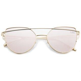 234595301 Oculos cu - LBA Sunglasses Boutique - Os óculos de sol preferidos ...