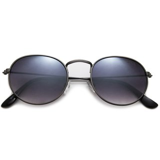 a53ee8cb4 Óculos de Sol Redondo - LBA Sunglasses Boutique | Filtrado por Mais ...